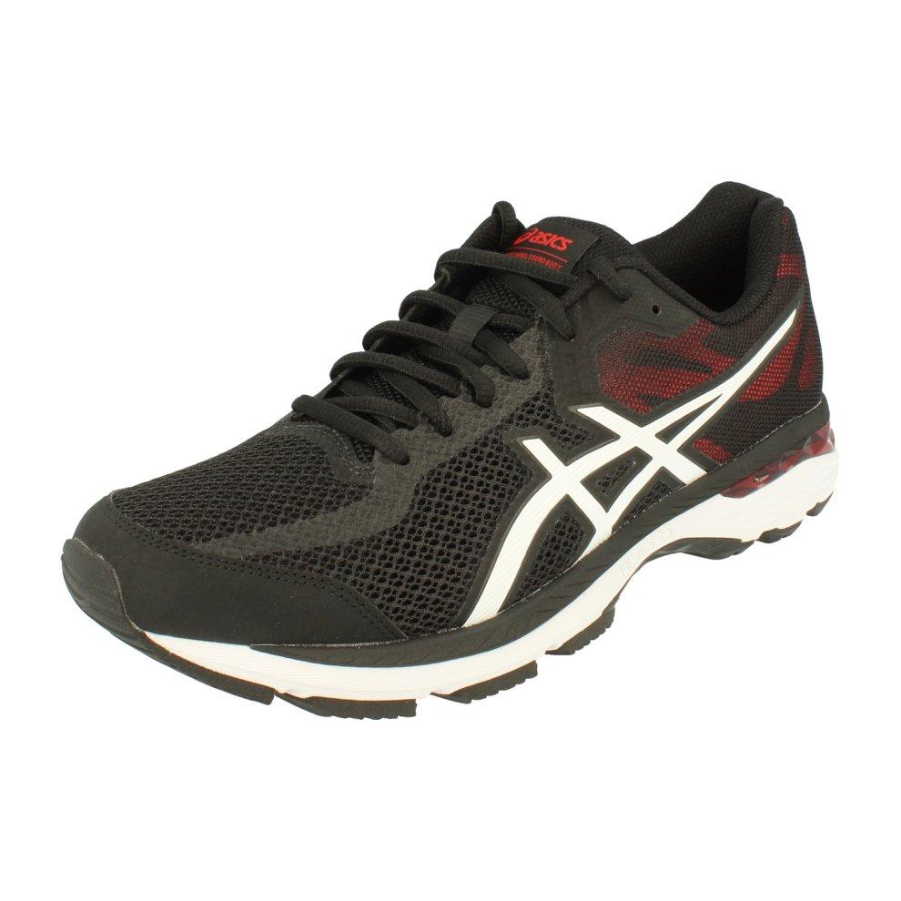 asics gel glyde 2 mens running shoes online -