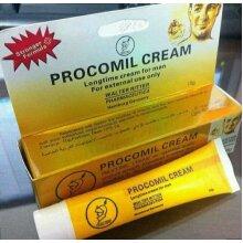 Procomil Delay Cream 15ml