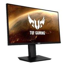 "Asus 28"" Tuf 4K Uhd Gaming Monitor VG289Q Ips 3840 X 2160 5Ms 2 Hdmi Dp Hdr VG289Q"