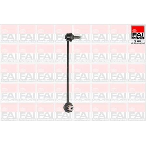 Front Stabiliser Link Litre Diesel (Driver Side) for Mini Paceman 2.0 Litre Diesel (12/12-04/17)