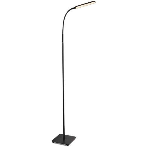TaoTronics LED Floor Lamp [Energy Class A]