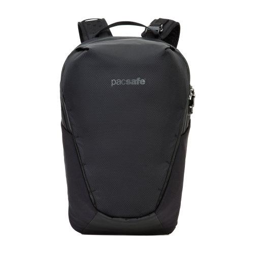 Pacsafe Venturesafe X18 Backpack - Black
