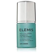 Elemis Pro-Collagen Advanced Eye Treatment 15 ml
