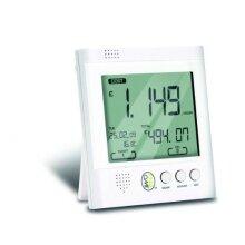 Owl Cm119 Wireless Electricity Monitor