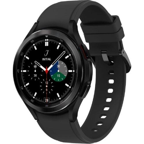 Samsung Galaxy Watch 4 Classic Bluetooth Smartwatch R890 46mm - Black