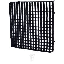 TRP WORLDWIDE SNAPGRID for 4 x 4' Frame (50)