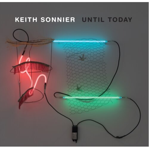 Keith Sonnier by Grove & Jeffrey D.Sultan & Terrie