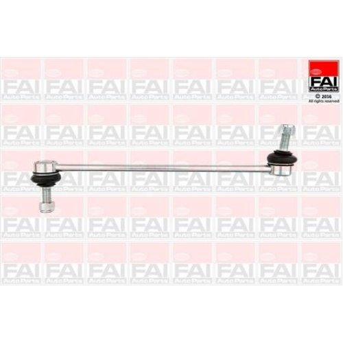Front Stabiliser Link for Citroen Xantia 2.1 Litre Diesel (01/00-12/00)