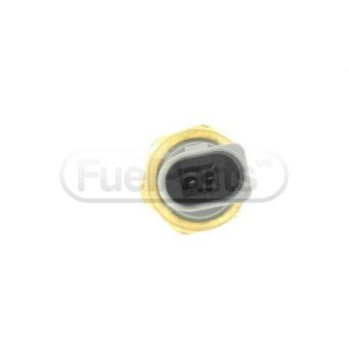 Power Steering Switch for Volkswagen Bora 1.8 Litre Petrol (07/01-12/05)
