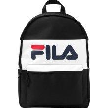 Fila Arda Backpack Bag Black