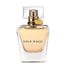 Little Mix Gold Magic Eau de Parfum 50ml EDP Spray