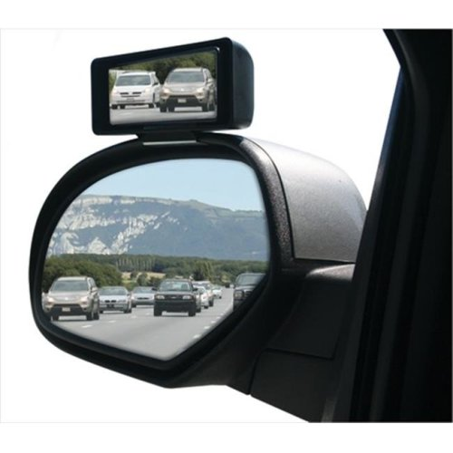 25633 Extra View Mirror