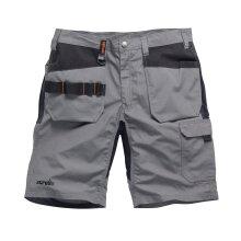 Mens Safety & Workwear Trade Flex Holster Short