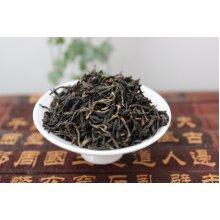 Yunnan Black Superior