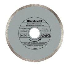 Einhell Diamond Cutting Disc for RT-TC 430 U/TC-TC 618 Tile Grinding Machine