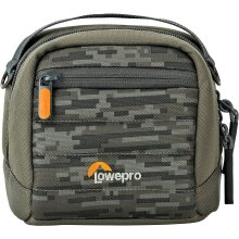 Lowepro Tahoe CS 80 Compact System Camera Case, Camouflage