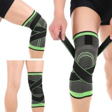 Protector Pads Bandage Knee pad Support