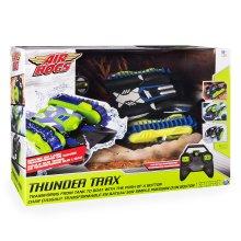"""Air Hogs 6028751 """"Thunder Trax"""" Accessory"""