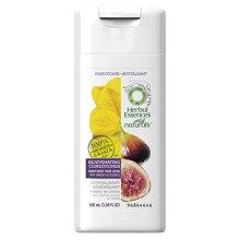 Herbal Essences Wild Naturals Rejuvenating Conditioner, 3.38 FL OZ