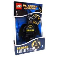 LEGO DC Super Heroes Batman LED Key Light