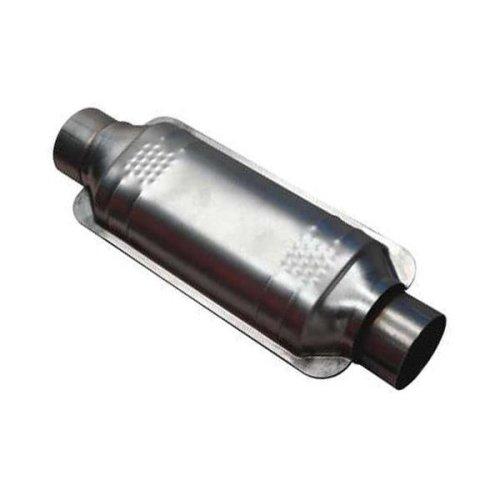 Kilen Rear Suspension Coil Spring 51046 for BMW 325 3.0 Litre Petrol (02/07-12/13)