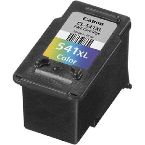 Canon Cl-541Xl Original Ink Cartridge Colour Inkjet 400 Pages 1 Pack 5226B004