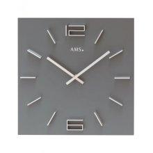 AMS Clock   9594