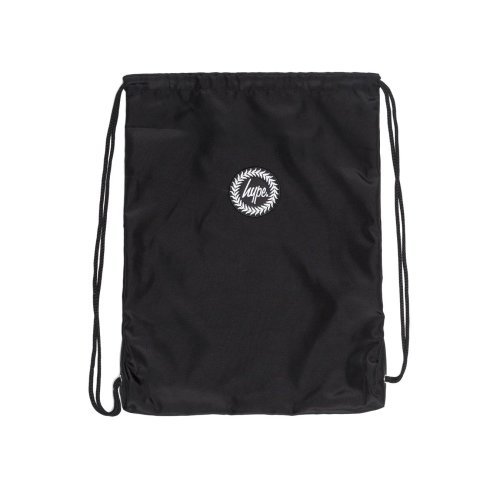 Drawstring Bag Sports Backpack for Women Gym Bag Mens Large Travel Beach Swim PE