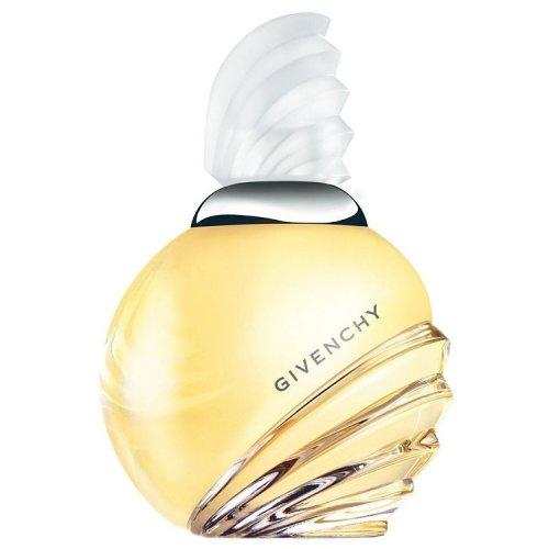 Givenchy Amarige Mariage - 30ml Eau De Parfum Spray, Damaged Box.