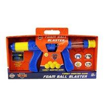 A to Z 06908 Foam Ball Blaster