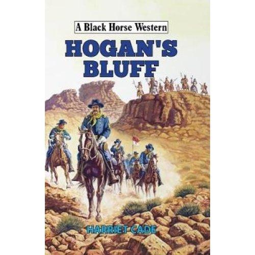 Hogan's Bluff
