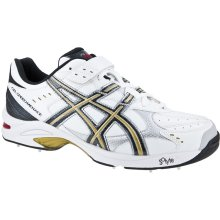 Asics Gel Speed Menace 3 Cricket Shoes / Bowling Boots