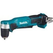 Makita cordless angle drill DA333DZ 10.8V DA333DZ