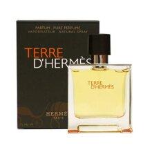 Terre de Hermes - Eau de Parfum - 75ml