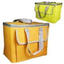 Large 30L Insulated Cool Bag | Picnic Bag Cooler