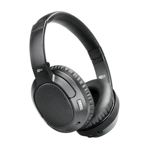 MEE Audio AF68 Matrix Bluetooth Headphones Cinemaear Audio TV MP3