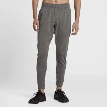 Nike Men's Dri-fit Yoga Trousers