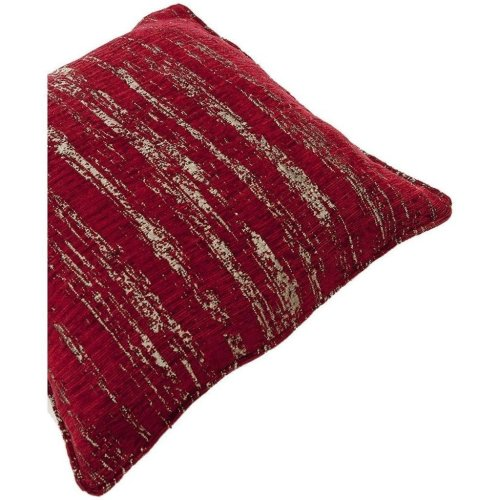McAlister Textiles Textured Chenille Cushions