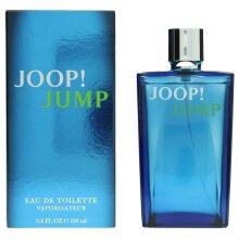Jump - Eau de Toilette - 100ml