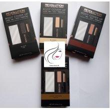 Makeup RevolutionHair Revolution Root Cover Up