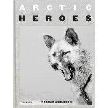 Artic Heroes