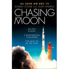 Chasing the Moon - Used