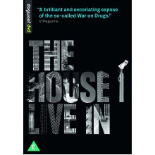 The House I Live In (DVD)
