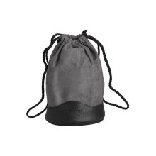 Canon LP1116 Lens Pouch for 28-135mm  EF281353556UIS