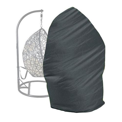 Garden Haven (TM) Deluxe Cocoon Egg Chair Cover