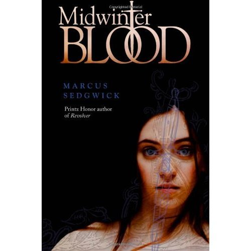 Midwinter Blood