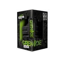 Grenade Grenade Black Ops 100 Capsules