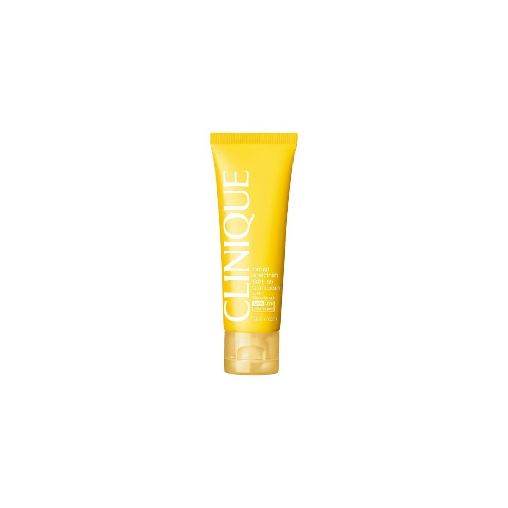 Louis Widmer Sun Protection Face 30