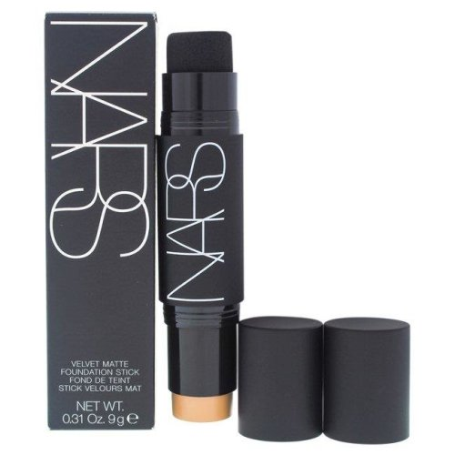 NARS I0090014 0.31 oz Velvet Matte Foundation Stick - 1.5 Vallauris by NARS for Women