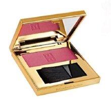Elizabeth Arden beautiful colour radiance blush - 04 Wild Berry
